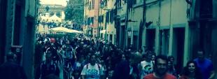 Trofeo LU.ME. Lucca Marathon