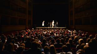lume_teatro_nov2016_a