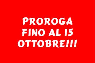 Schermata 2013-10-02 a 16.57.16