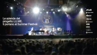 cover-sito-concorso-summer-festival